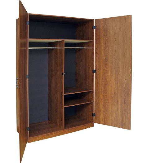 Wardrobe Storage Cabinet Wardrobe Closet Wardrobe Closet Storage Cabinet With Hanging Rod