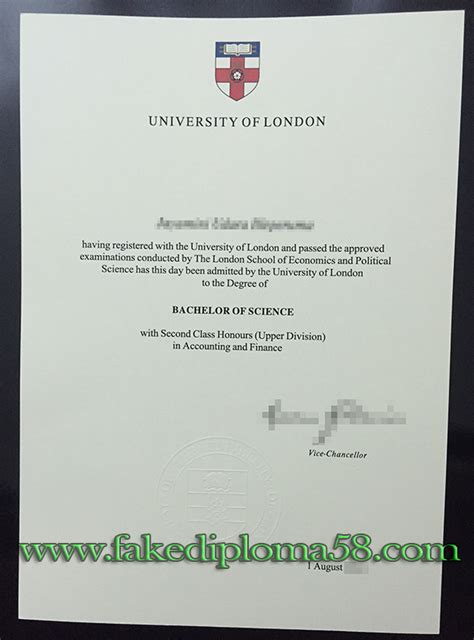 Ged Verification Letter how can i buy a of degree from uk