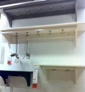 1000 images about kitchen shelves on