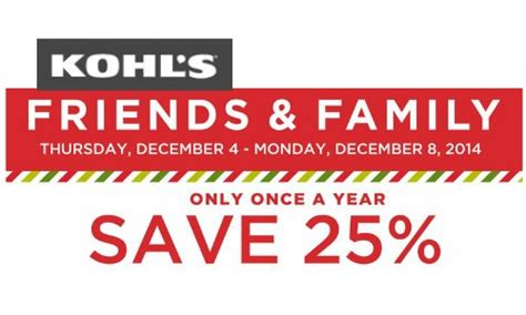 Can You Use Kohl S Cash To Buy Gift Cards - kohl s coupon code up to 25 off kohl s cash southern savers