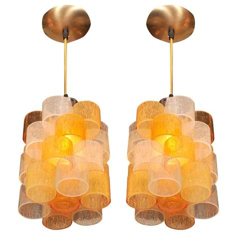 painting glass light fixtures painted glass light fixtures light fixtures design ideas