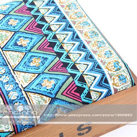 cortinas etnicas compra telas 233 tnicas al por mayor de china