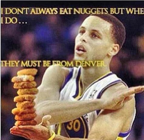 Steph Curry Memes - funny meme stephen curry memes