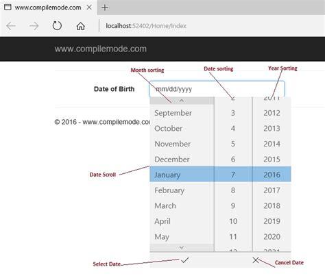 design calendar asp net display 2018 calendar asp net calendar template 2018