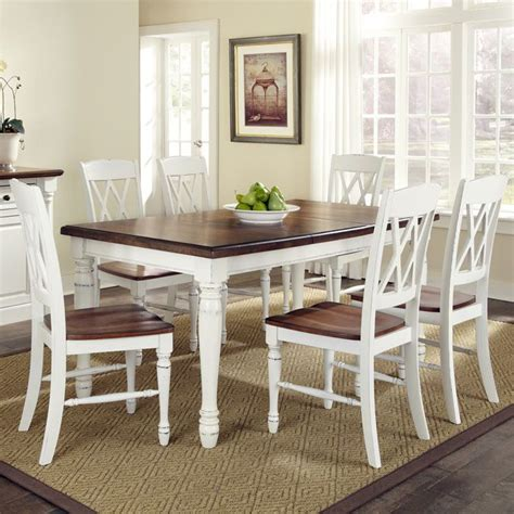 white kitchen dining table best 25 dining table redo ideas on dining table makeover diy dinning room