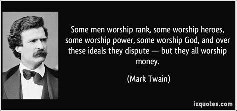 on heroes worship and the heroic in history books some worship rank some worship heroes some worship
