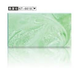 china decorative material acrylic panel nt 6618 china