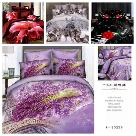 wolf print comforter set popular wolf bedding sets buy cheap wolf bedding sets lots