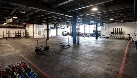 home design stores hoboken new jersey crossfit gym hoboken google business view