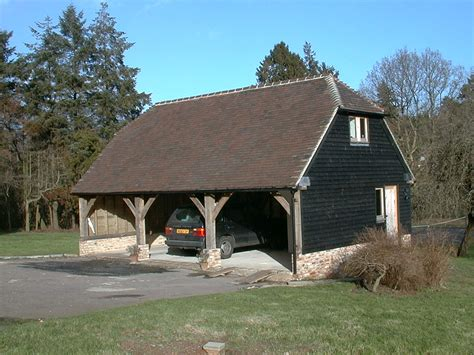 barn garages sussex barn garage the west sussex antique timber company limited