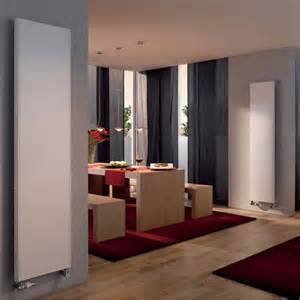 Amazing Etancheite Sous Carrelage Exterieur #13: Kermi-plan-verteo.jpg