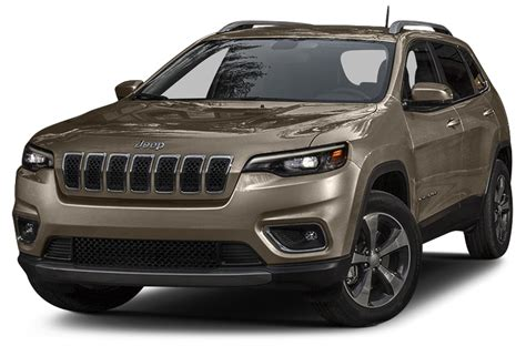 suv jeep black 2019 jeep price photos reviews safety