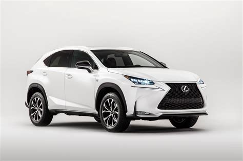 white lexus 2016 lexus rx 350 2016 wallpapers hd free