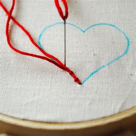 couching embroidery how to couching embroidery technique make