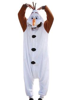 138 81 Olaf Pajamas Caluby cameron panda soft onesie this is i happen to onesies for and adults