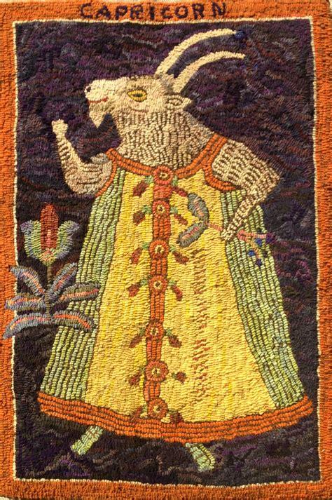 smith rug hooking patterns smith rug kits