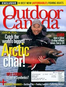 canadian celebrity magazines 15 best images about celebrity anglers on pinterest