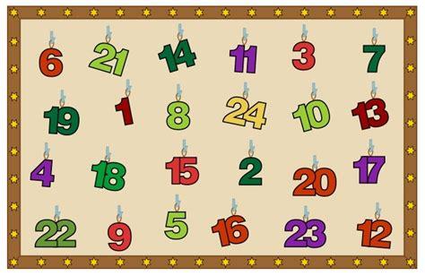 maths advent calendar printable a mathematical advent calendar let s play math