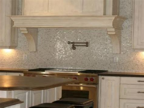 how to install a mosaic tile backsplash in the kitchen installing mosaic tile backsplash kitchen tile design ideas