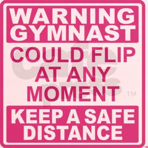 printable gymnastics quotes gymnastics quotes for inspirational gymnastics quotes