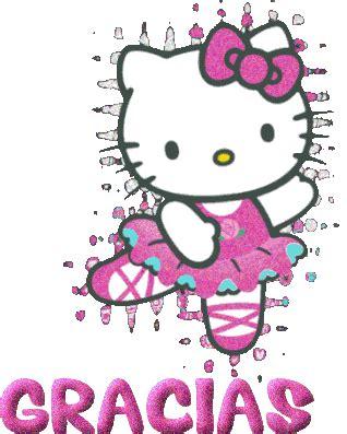 imagenes buenas noches hello kitty im 225 genes con movimiento o gifs animados de hello kitty