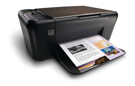 multifuncional hp tinta k209a 29ppm pers usb
