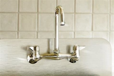 stylish kitchen faucets and drains for any sink project