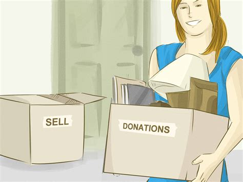 how to clear negative energy 4 ways to clear negative energy wikihow