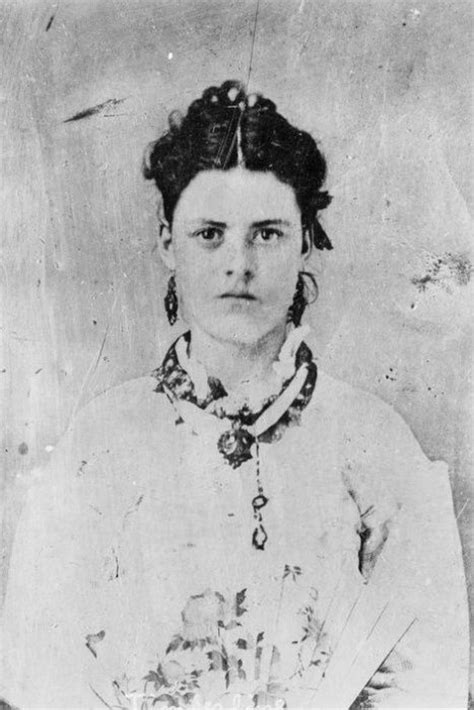 Kansas City Marriage Records 17 Best Images About Wyatt Earp On Josie Earp Dodge City Kansas And