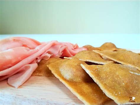 cottura ravioli fatti in casa ravioli ricetta ravioli fatti in casa vivi in cucina