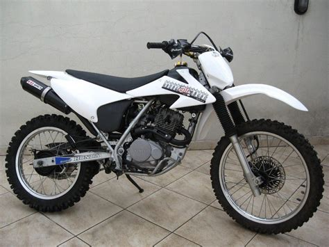 Banca Crf by Kit Roupa Crf230 P Nx Xr 200 250 Tanque Banco Adapta 231 227 O