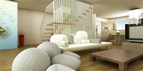 Zen Living Room Concept Ideas Zen Living Room Design Home Interior Design
