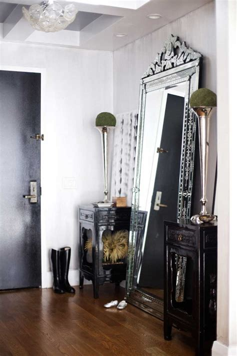 how to decorate with mirrors 15 mirror decorating ideas decoholic