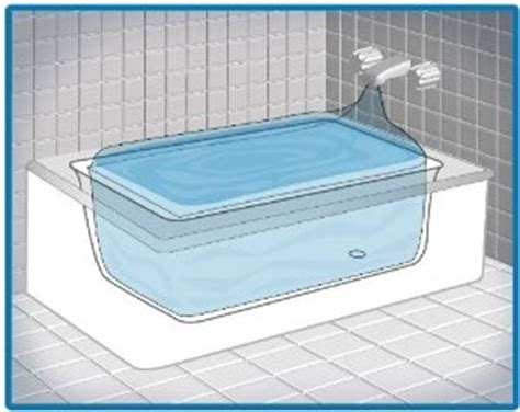 bathtub water storage 17 best images about disaster prep on pinterest tackle