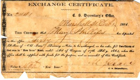Rusk County Divorce Records Rusk County Tx Usgenweb Archives