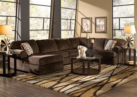 paris themed living room decor ideas roy home design paris themed living room decor ideas roy home design