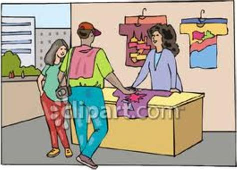 buy clipart i buy souvenirs free images at clker vector clip