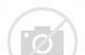 Gambar Foto Bayi Lucu dan Menggemaskan - DPUNIK