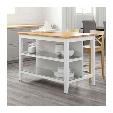 ikea kitchen island table 25 best stenstorp kitchen island ideas on kitchen table with storage small