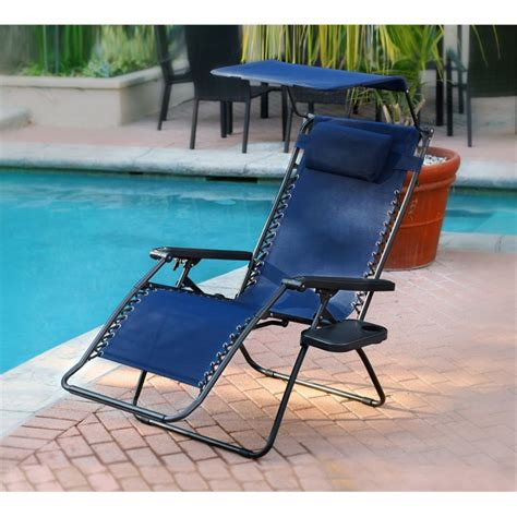 oversized zero gravity recliner jeco oversized olefin oversized zero gravity patio