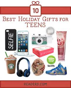 Best birthday gift ideas for teen valentineblog net