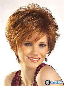 Haircuts for round faces and thin hair hairstyles for fine thin