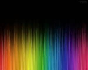 abstract-<strong>rainbow</strong>-colors.jpg