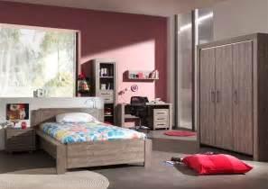 idee deco chambre ado fille 17 ans 3 - Idee Deco Chambre Ado Fille 15 Ans
