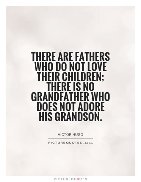 lessons from my grandfather wisdom for success in business and books there are fathers who do not their children there is