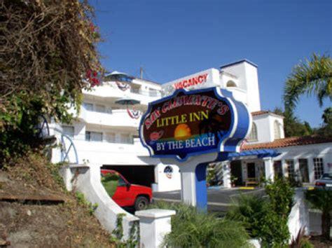 san clemente inn san clemente california san clemente hotel san clemente s inn by the