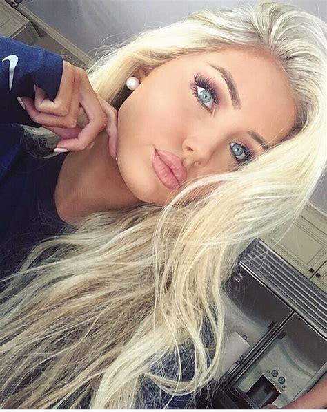 does black hair or blonde hide wrincles ḹ קᎧƨƨῗɓłḕ hair pinterest makeup blondes and face