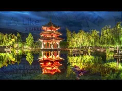 japonesas hermosas imagenes japon paisajes hermosos youtube
