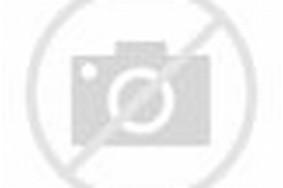 Miss Junior Teen Pageant