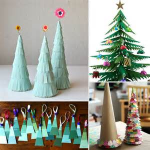 Kids christmas art ideas for kids supplies for all 4 crafts easy kids